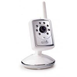 SUMMER INFANT Kamera  Slim and Secure Plus