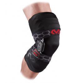 McDavid Ortéza na koleno  4200, L, levá noha