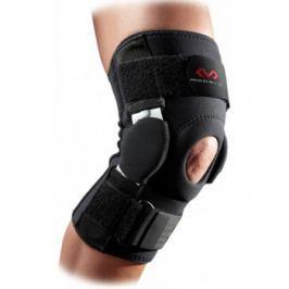 McDavid Ortéza na koleno  422, L