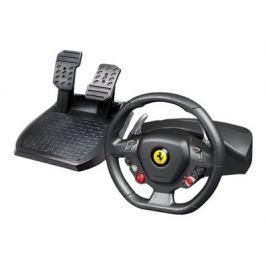 THRUSTMASTER GUILLEMOT, Ferrari 458 Italia PC