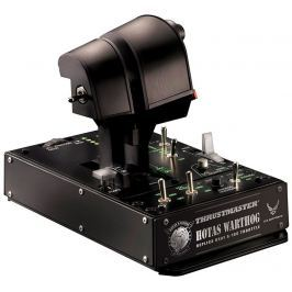 THRUSTMASTER plynový pedál TWCS THROTTLE pro PC (2960754)