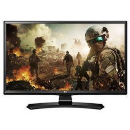 "29"" LG LED 29MT49VF- HD Ready, 16:9,  HDMI, Scart, USB, DVB-T2,C,T"