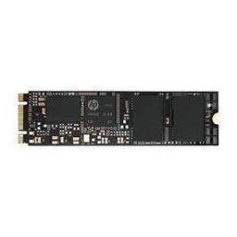 HP SSD S700 Pro 512GB, M.2 SATA, 563/504 MB/s, 3D NAND