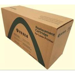 TESLA alternativní toner kompatibilní se Samsung MLT-D2092L, black, 5 000 výtisk