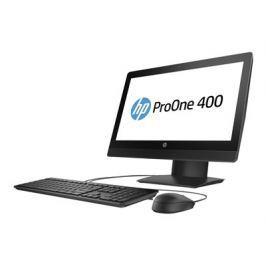 HP ProOne 400 G3 AiO 20 NT + ZÁRUKA 3 ROKY ZDARMA!, HP ProOne 400 G3 AiO 20 NT,
