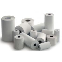 X-POS Papír.kotouček Š76/N80/D12 5pack (TM-U220)