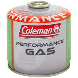 Coleman Kartuše ® C300 Performance