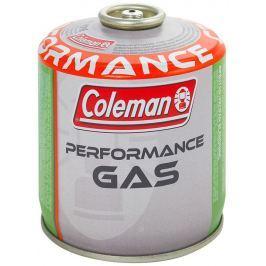 Coleman Kartuše ® C500 Performance  Perform