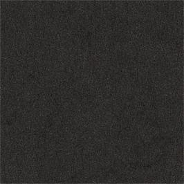 NO NAME Foto karton, oboustranný, 50x70 cm, černý