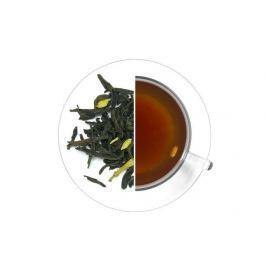 Oxalis Earl Grey Imperial - černý,aromatizovaný, 1 kg