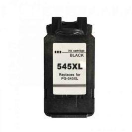 OEM Inkoust PG-545XL kompatibilní černý pro Canon (18ml)