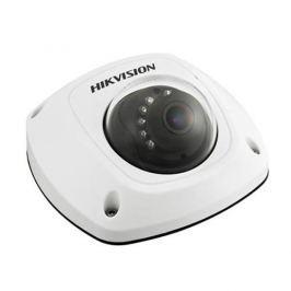 HIKVISION IPC DS-2CD2542FWD-I(2.8mm)