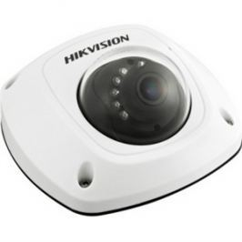 HIKVISION IPC DS-2CD2522FWD-IS(2.8mm)