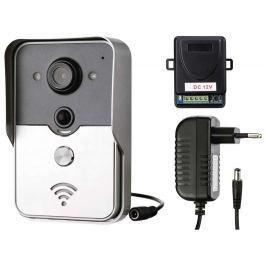 Emos IP kamerová jednotka,  H1133