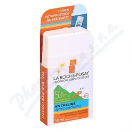 LA ROCHE POSAY LA ROCHE-POSAY ANTHELIOS POCKET Derm. ped.50+ 30ml