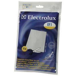 Electrolux Filtr univerzální motorový  EF1