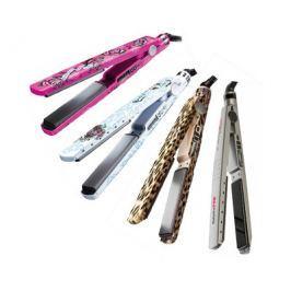 BaByliss PRO Profesionální žehlička na vlasy 27 mm, BAB2091EPE