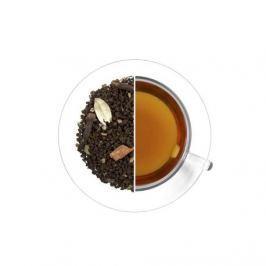 Oxalis Černý čaj  Masala Chai, 1 Kg