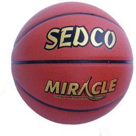 Sedco Míč basket  MIRACLE 7 -