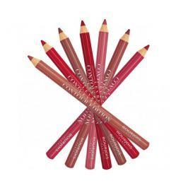 Bourjois Konturovací tužka na rty L?vres Contour Edition 1,14 g, 07 Cherry Boom Boom