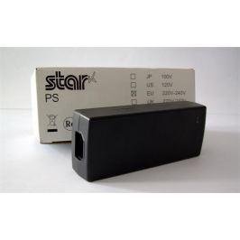 Star Micronics Zdroj  PS8340 Síťový zdroj