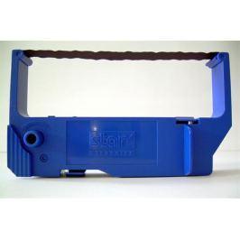 Star Spotřební materiál  Micronics RC700B originální kazeta s černou páskou pro S