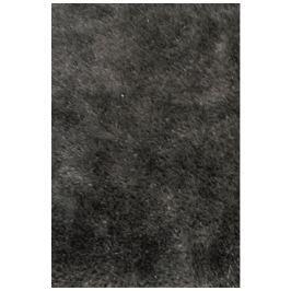 Tempo Kondela Koberec, šedá, 140x200, DELLA