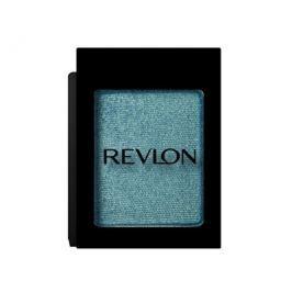 Revlon Oční stíny s matným, perleťovým nebo třpytivým efektem (Colorstay Shadow Links) 1,4 g, 080 Candy