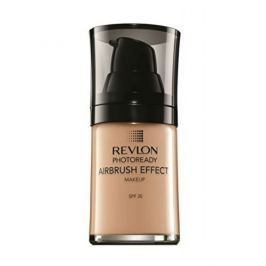 Revlon Tekutý make-up pro dokonalý vzhled pleti SPF 20 (Photoready Airbrush Effect Make-Up) 30 ml 00