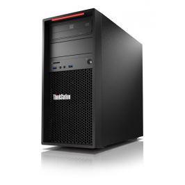 Lenovo ThinkStation P700 TWR/E5-2609/8GB/8+1TB/DVD/HD/7P+8.1P