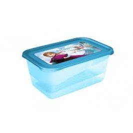 Keeeper Plastový box Frozen 4,3l