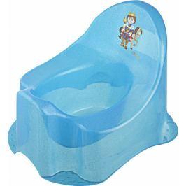 Keeeper Nočník Little Prince - modrý