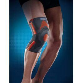 THUASNE Ortéza na koleno  Sport 0355, L
