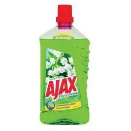 AJAX Universální čistící prostředek, 1 l, , s vůní jarních květin