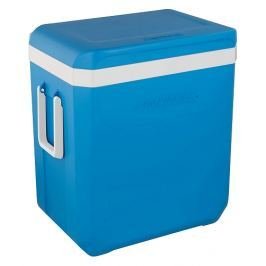 CAMPINGAZ Chladící box ICETIME PLUS EXTREME 38L
