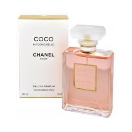 Chanel Coco Mademoiselle - EDP 100 ml, 100 ml