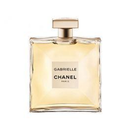 Chanel Gabrielle EDP 100 ml W