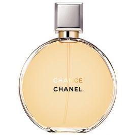 Chanel Chance - EDT (3 x 20 ml) 60 ml, 60 ml