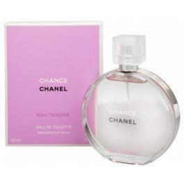Chanel Chance Eau Tendre - EDT, 100 ml