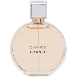 Chanel Chance EDP 50 ml W