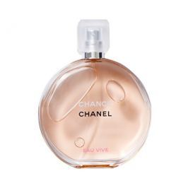 Chanel Chance Eau Vive - EDT 50 ml