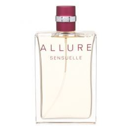 Chanel Allure Sensuelle - EDT 100 ml