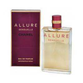 Chanel Allure Sensuelle EDP 100 ml W