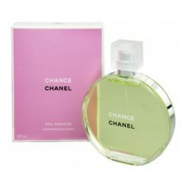 Chanel Chance Eau Fraiche - EDT 100 ml