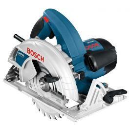 Bosch Pila okružní  GKS 65 Professional