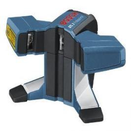 Bosch Laser  GTL 3 Professional