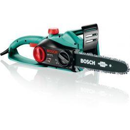 Bosch Pila řetězová  AKE 30 S, elektrická