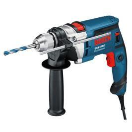 Bosch Vrtačka  GSB 16 RE Professional