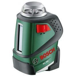 Bosch Laser  PLL 360