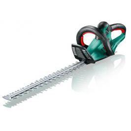 Bosch Nůžky na živý plot  AHS 55-26,  elektrické